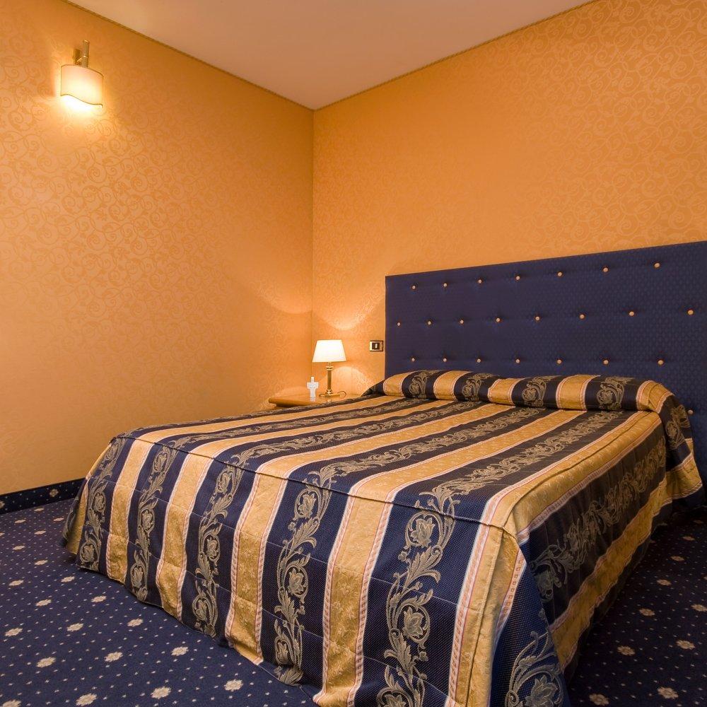 Hotel Setar img4