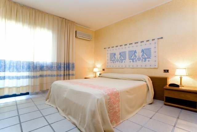 Hotel Setar img6