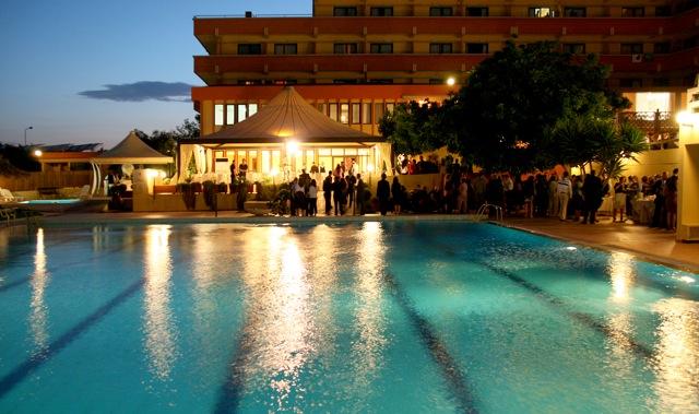Hotel Setar img3