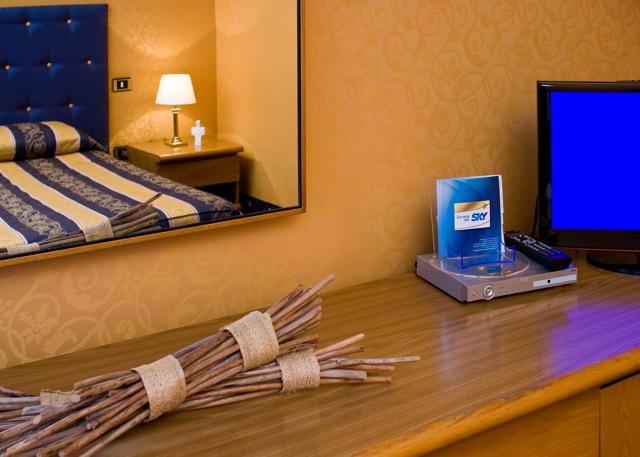 Hotel Setar img5