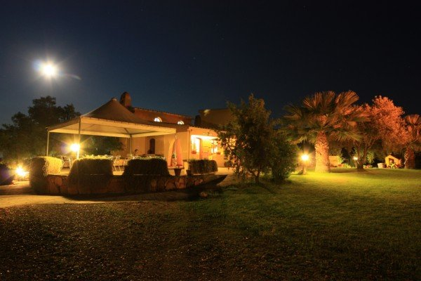 Hotel Genna 'e Masoni img6