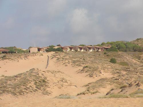 Villaggio Sabbie D'Oro img8