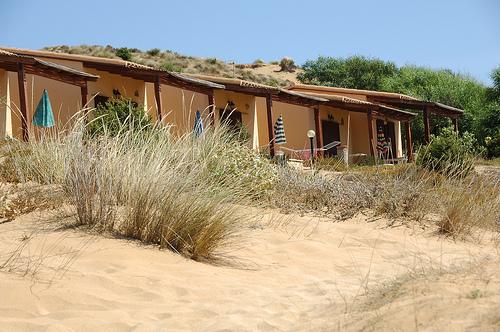Villaggio Sabbie D'Oro img9