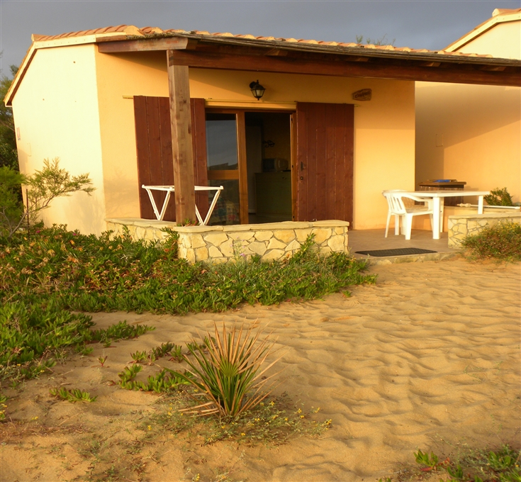 Villaggio Sabbie D'Oro img6