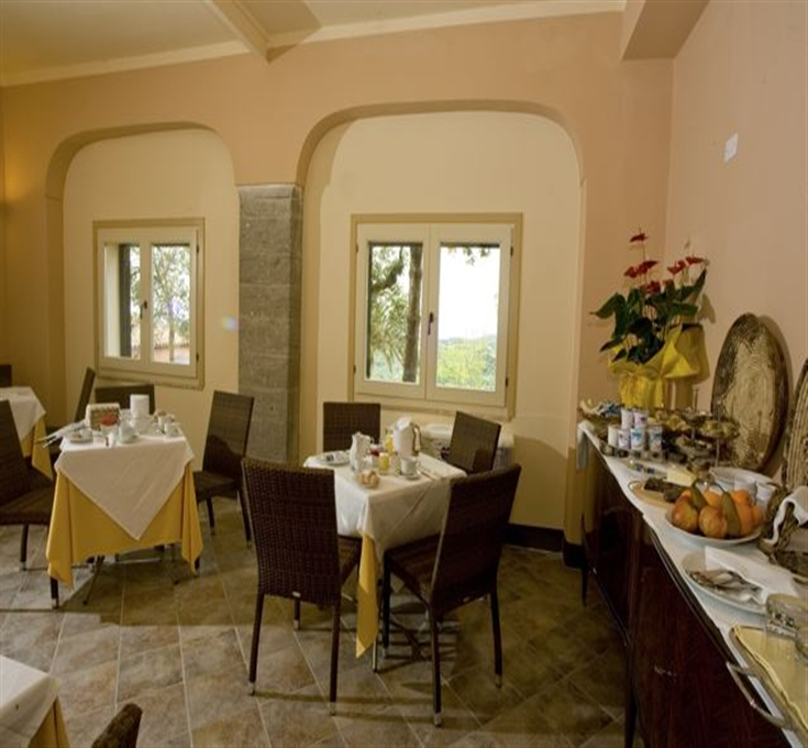Villa Asfodeli img2