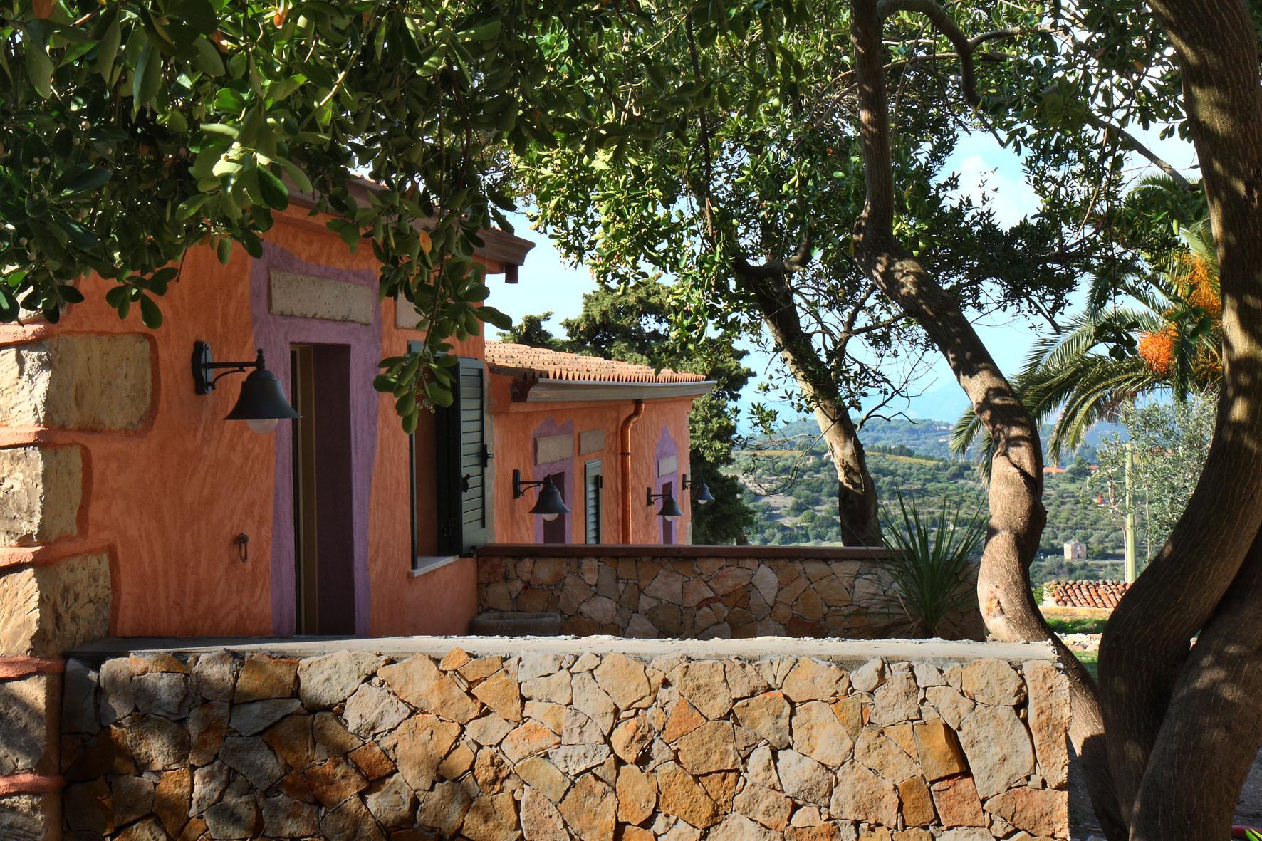 Villa Asfodeli bild6