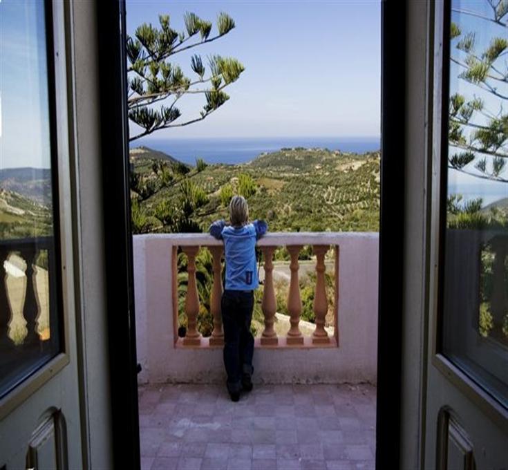 Villa Asfodeli bild3