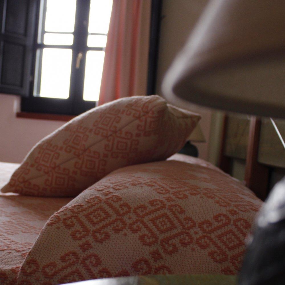 Hotel Sinis Vacanze Sa Pedrera bild8