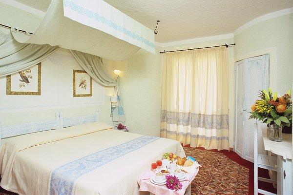 Grand Hotel Smeraldo Beach bild8