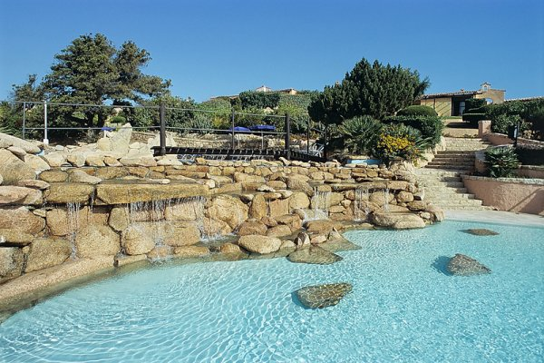 Colonna Resort Country & Sporting bild1