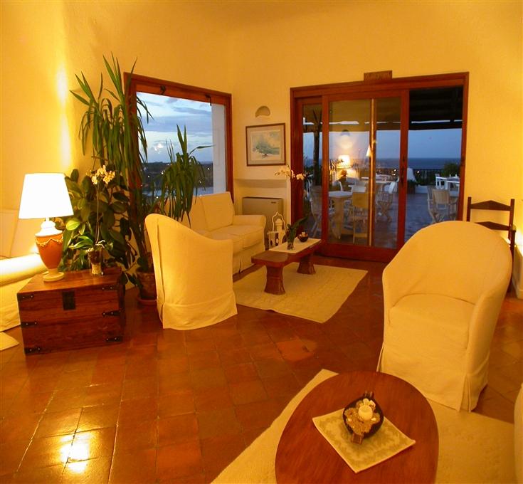 Hotel Luci di La Muntagna img4