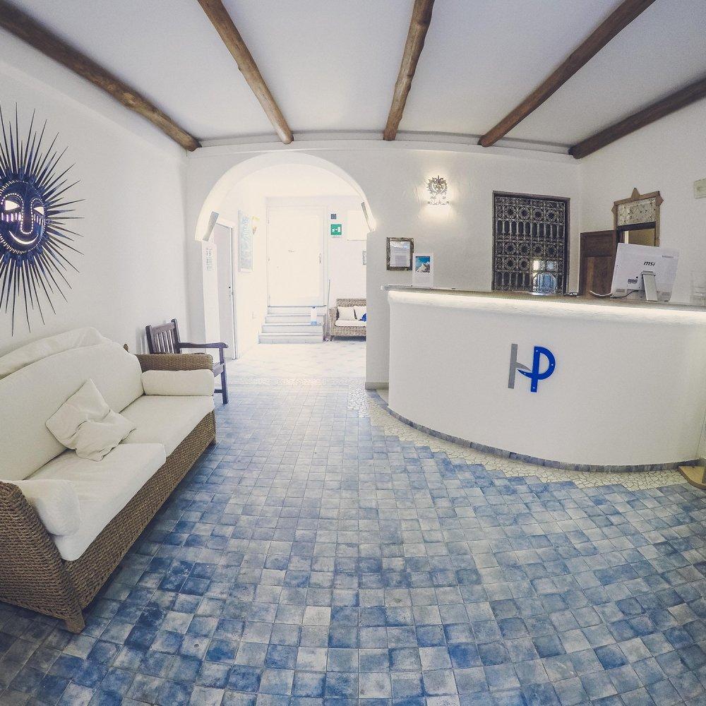 Papillo Resort Borgo Antico bild2