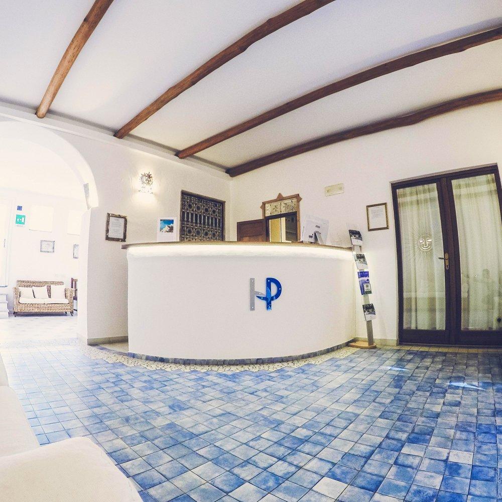 Papillo Resort Borgo Antico bild3