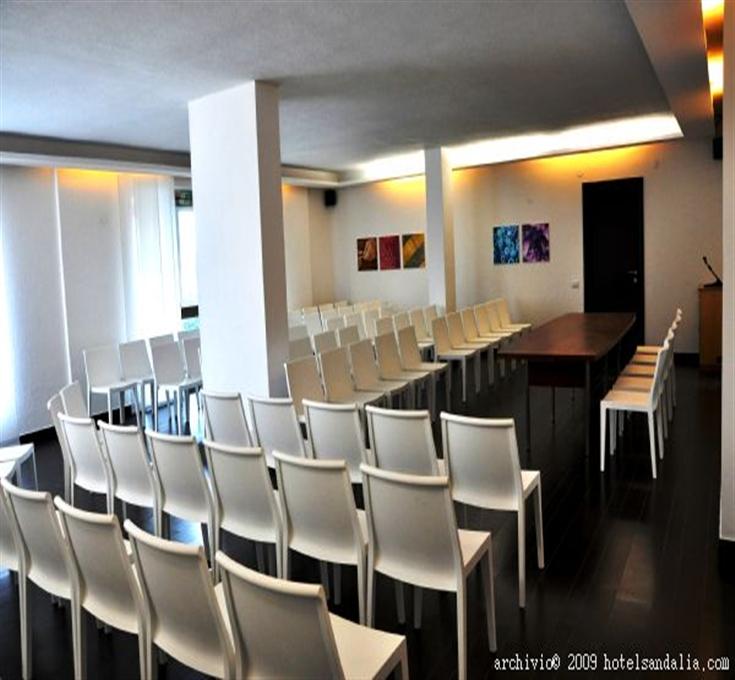 Hotel Sandalia img6