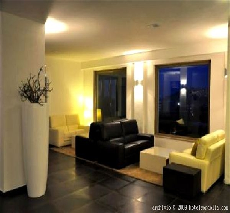 Hotel Sandalia img5