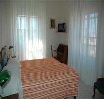 Zimmer mit Meerblick 3./4. Stock