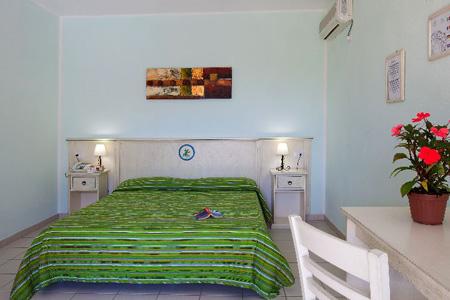 Ariadimari Hotel img9