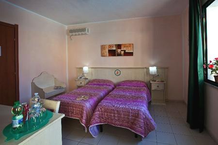 Ariadimari Hotel img6