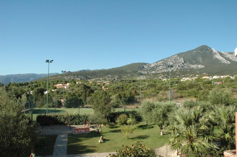 Hotel La Conchiglia bild5