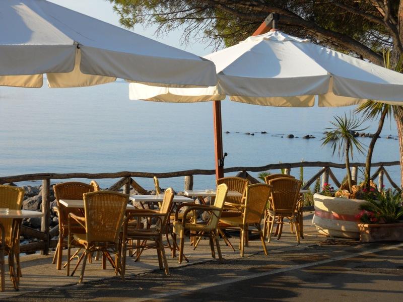 Hotel La Conchiglia bild6