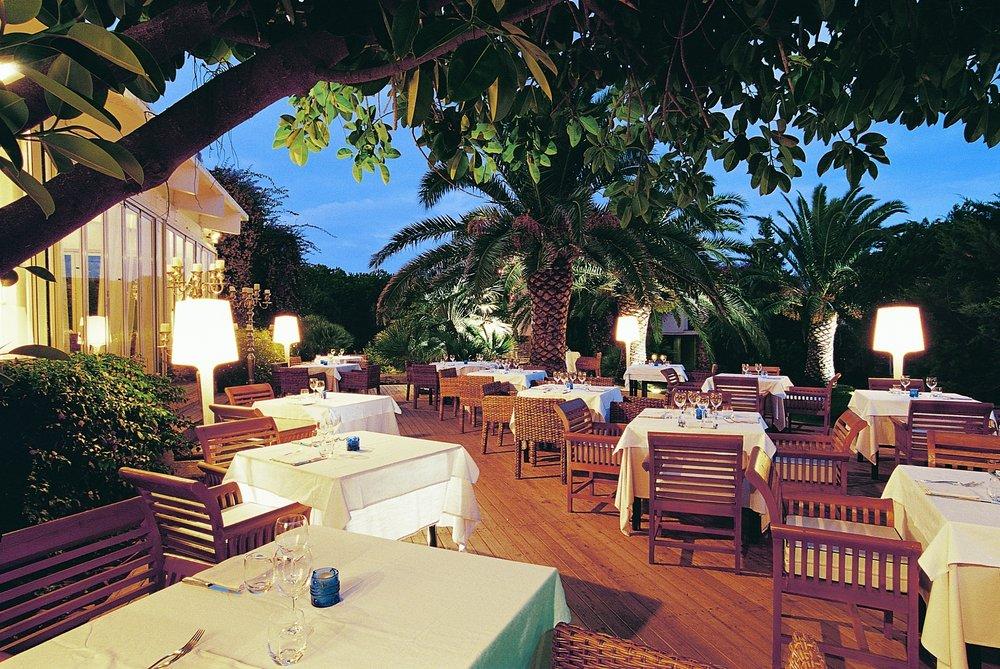 Club Hotel Ancora bild9