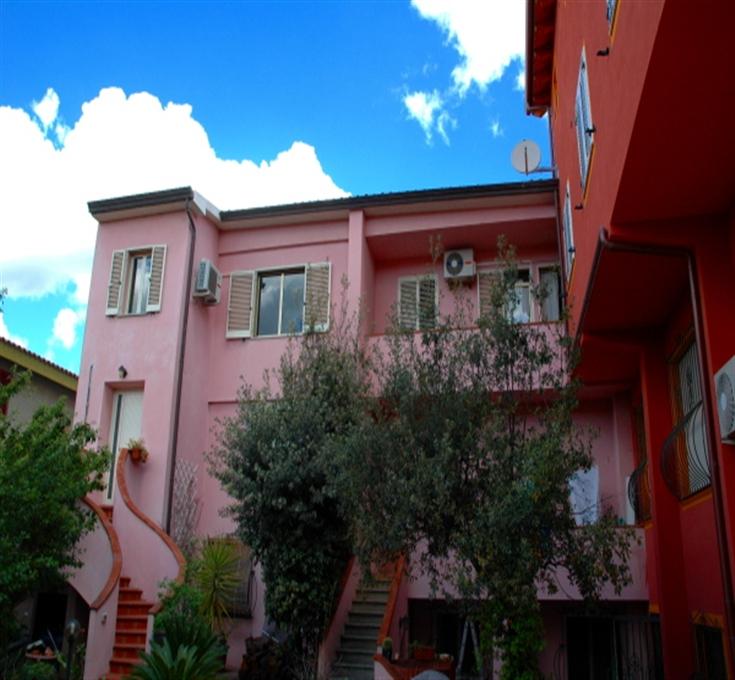 B&B Ciro's House bild2