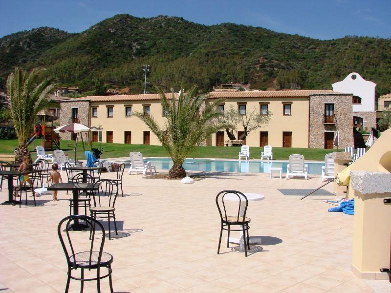 Hotel Cardedu img4