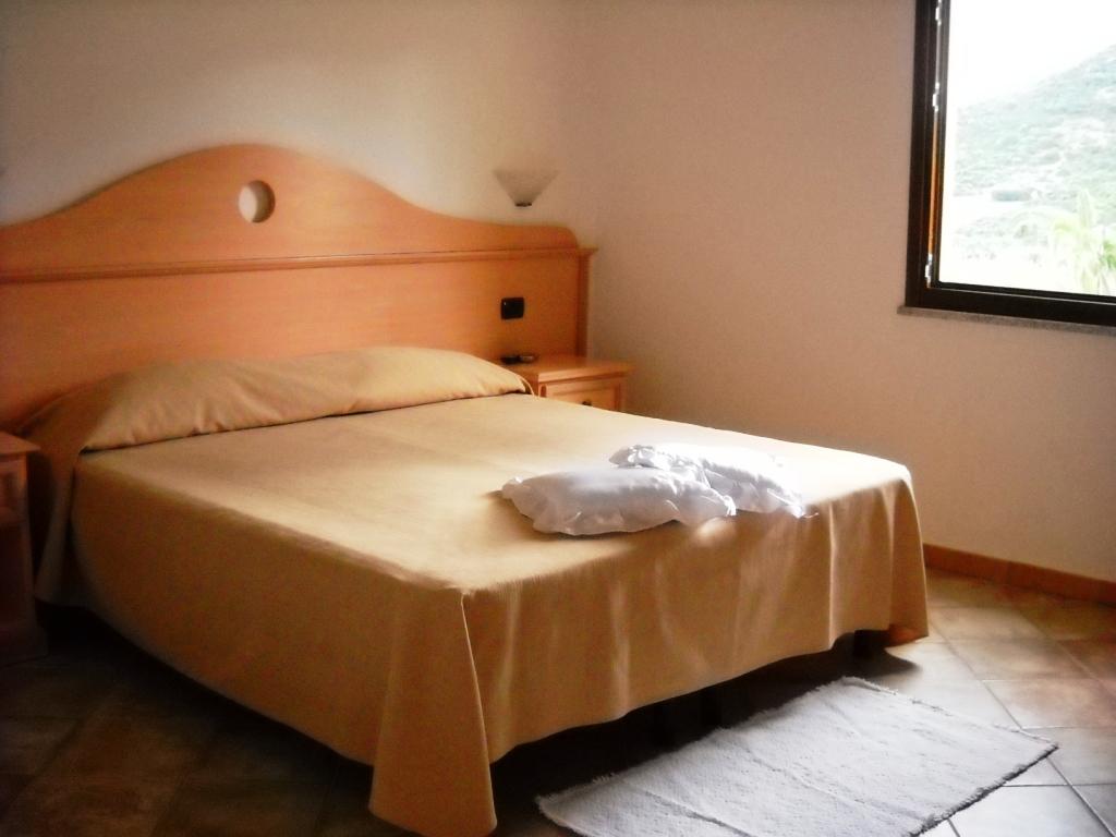 Hotel Cardedu img6