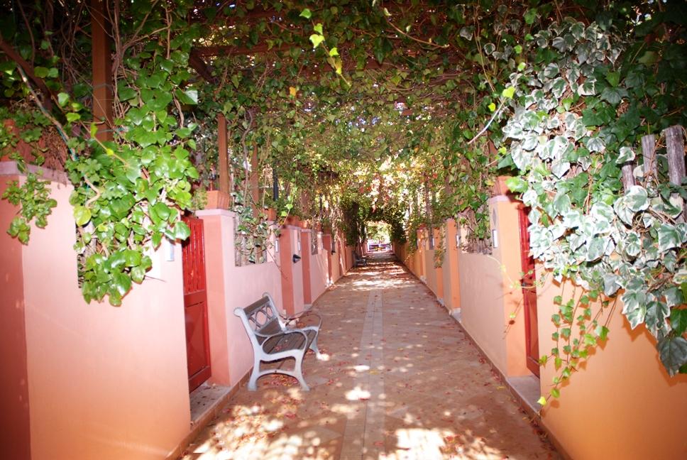 Residenza Le Due Palme bild7