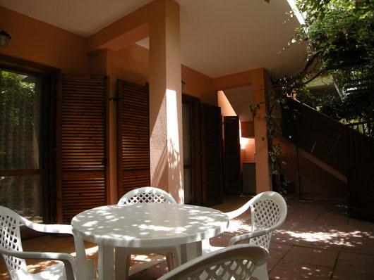 Residenza Le Due Palme bild2