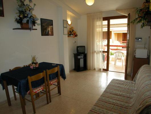 Residenza Le Due Palme bild1