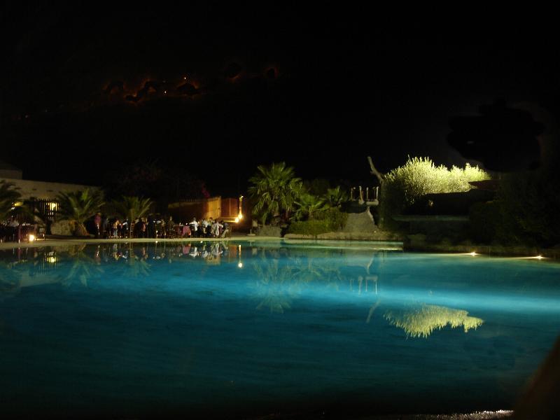Hotel Il Monastero image8
