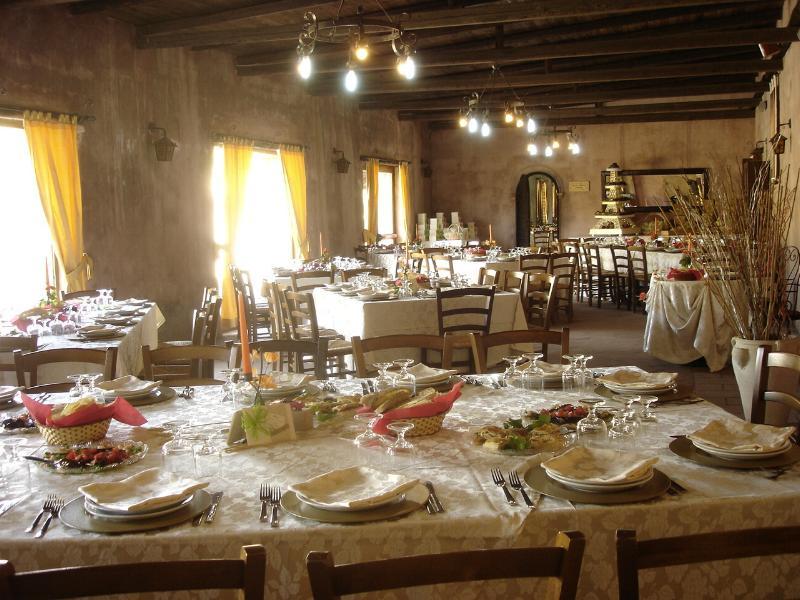 Hotel Il Monastero image7