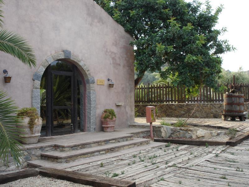 Hotel Il Monastero image1