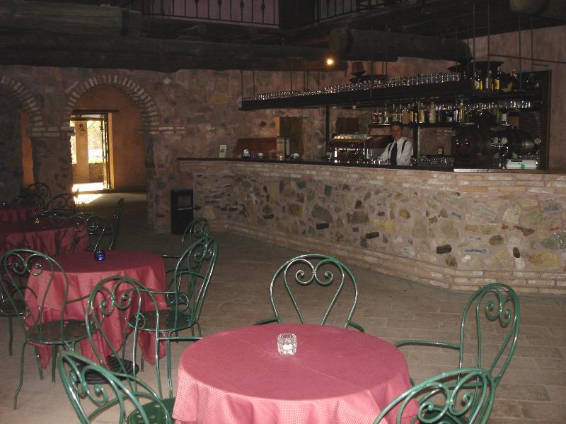Hotel Il Monastero image5