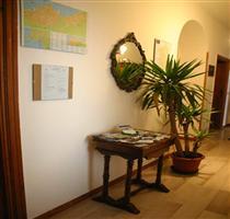 sardinien hotel