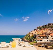 Hotel Riviera - Ristorante Fofò