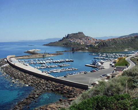 Hotel Riviera - Ristorante Fofò img1