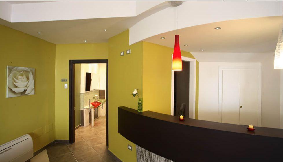 Hotel Janus img8