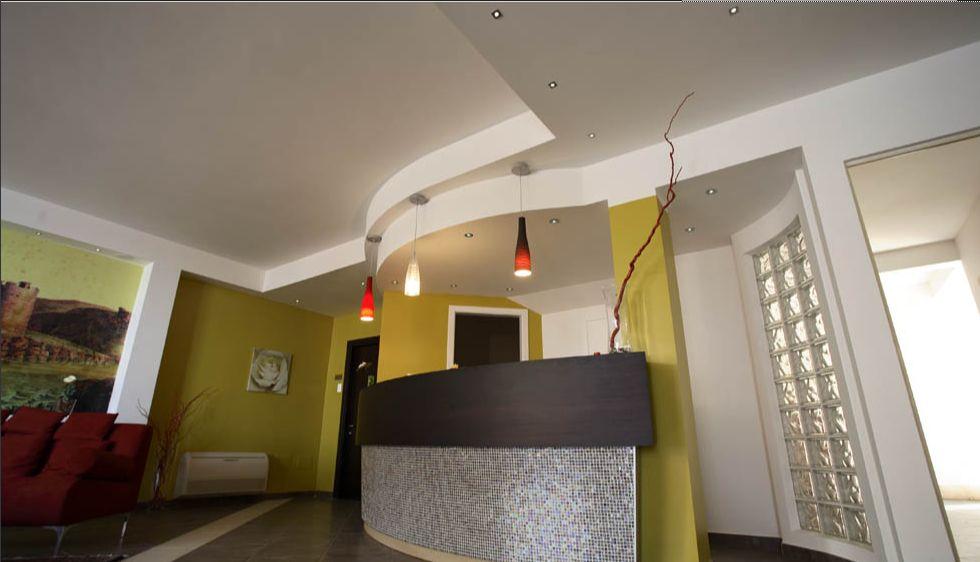 Hotel Janus img9