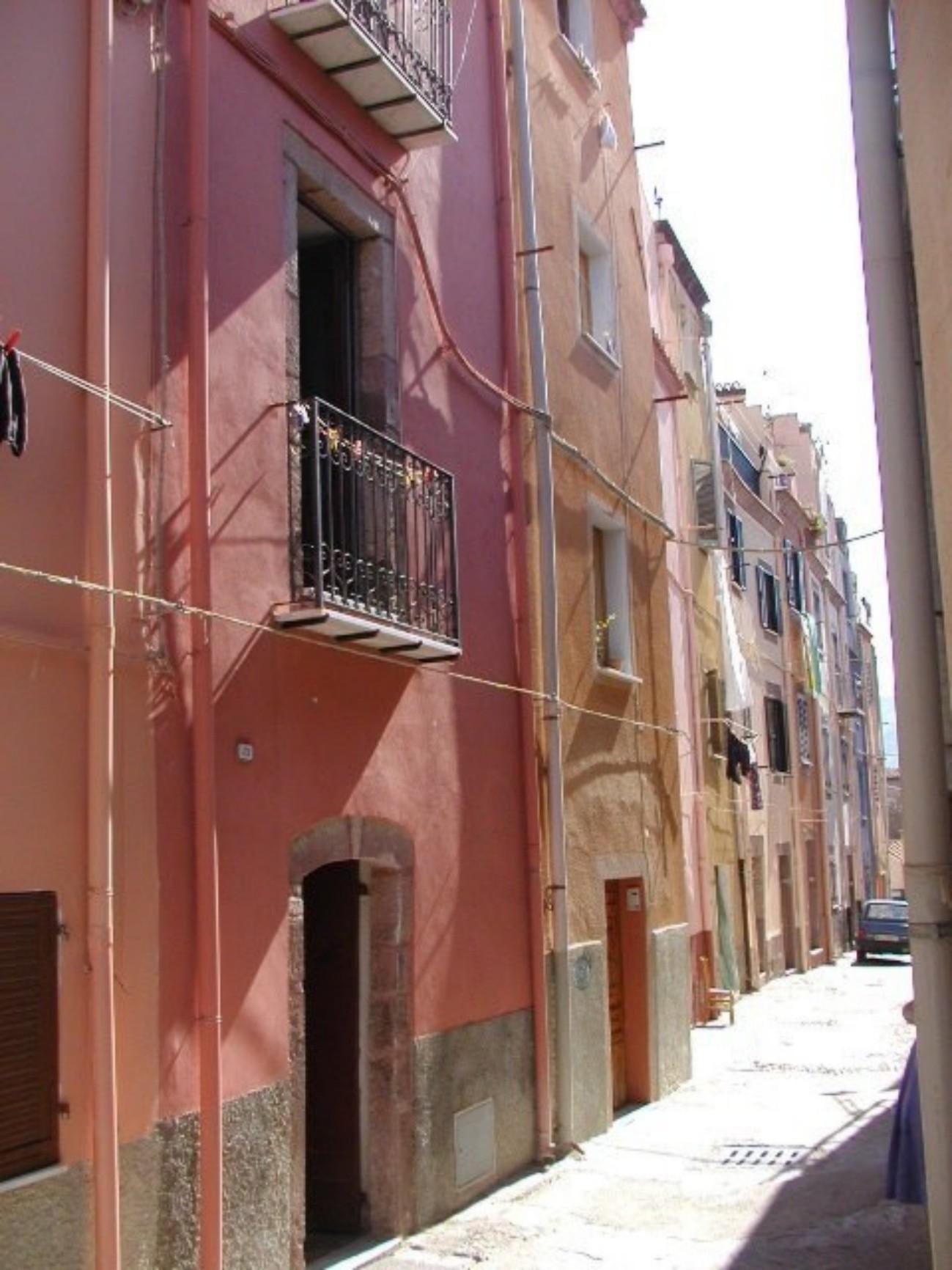 Casa Posada Elena 2 bild1