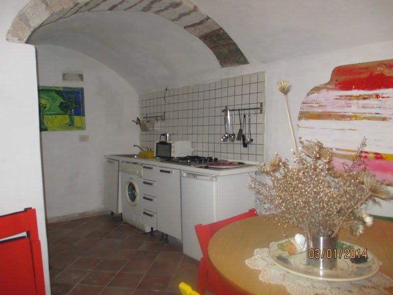 Casa Posada Elena 2 bild2