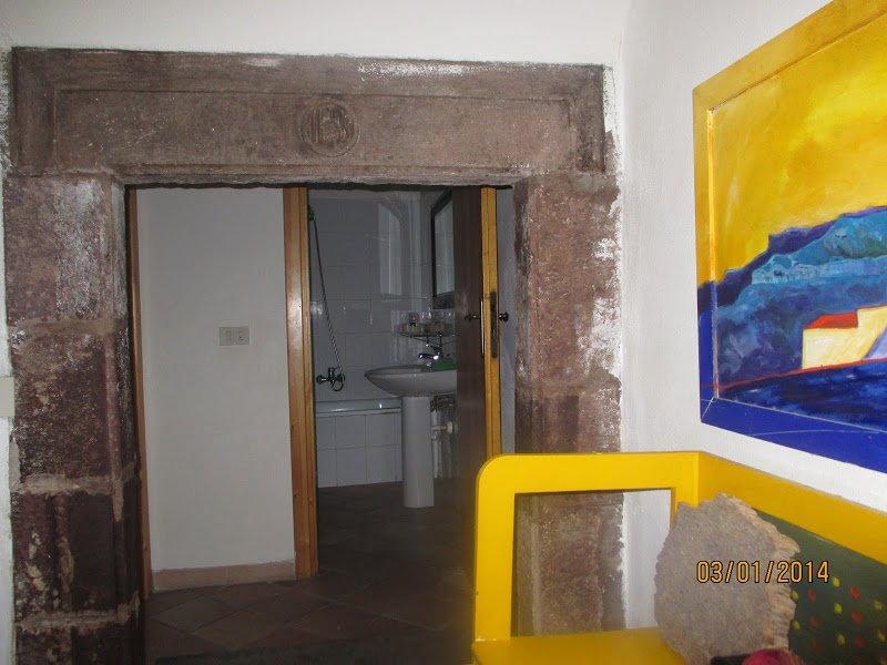 Casa Posada Elena 2 img3