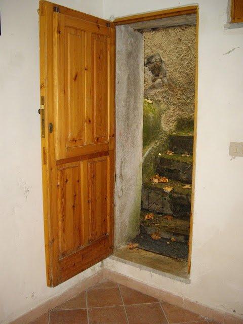 Casa Posada Elena 2 bild4