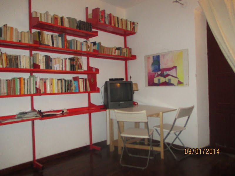 Casa Posada Elena 2 bild7