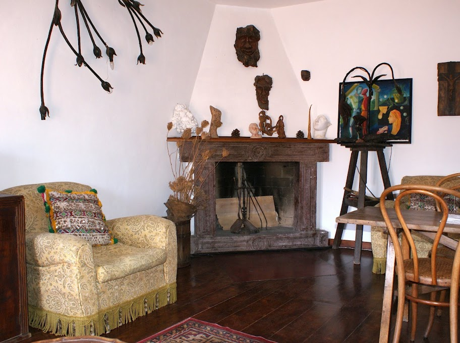 Casa Posada Elena 1 img4