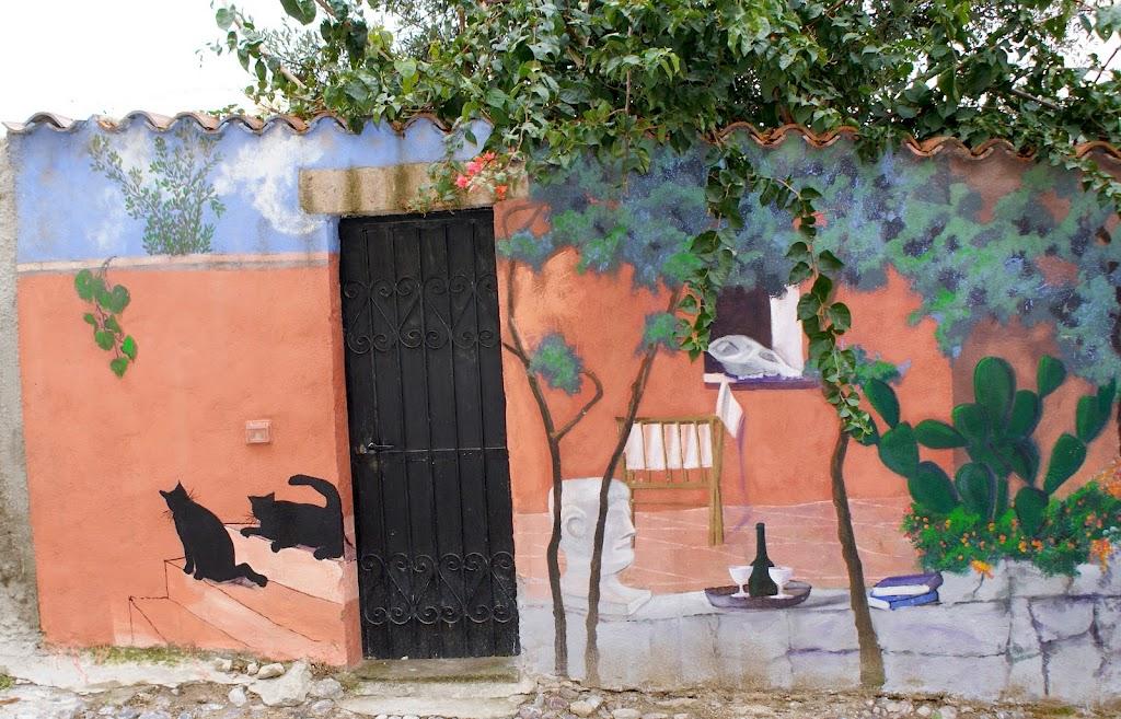 Casa Posada Elena 1 img7