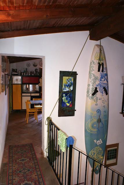 Casa Posada Elena 1 img9