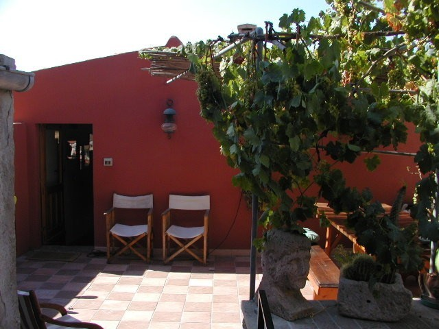 Casa Posada Elena 1 img3