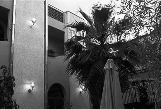 Hotel Villa Madau bild1